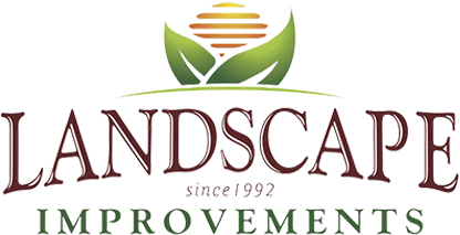 Landscape Improvements Logo