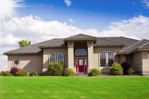 Residential Landscape Design, Maintenance & Architecture   Landscape Improvements
