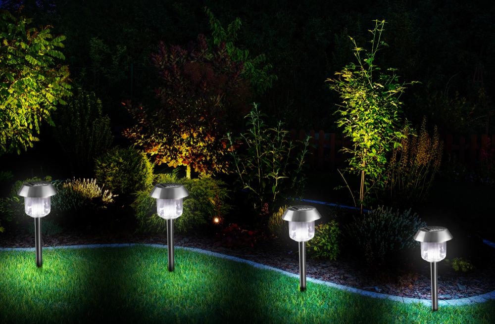 Landscape Design Orlando | Landscape Improvements